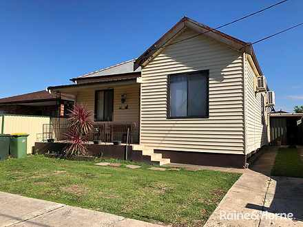 14 Pegler Street, Granville 2142, NSW House Photo