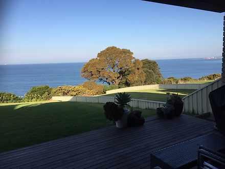 House - 11B Seaview Terrace...