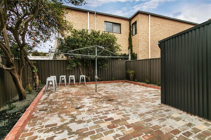 3/435 Illawarra Road, Marrickville 2204, NSW Apartment Photo