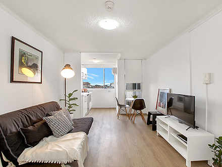 Apartment - 102/13 Waine St...