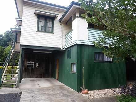 House - Lismore 2480, NSW