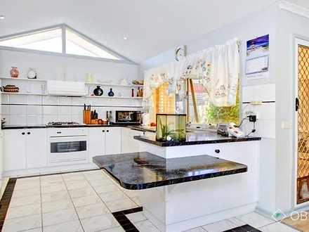 House - 301 Dunns Road, Mor...