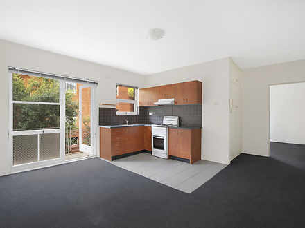 Apartment - 7/102 Botany St...