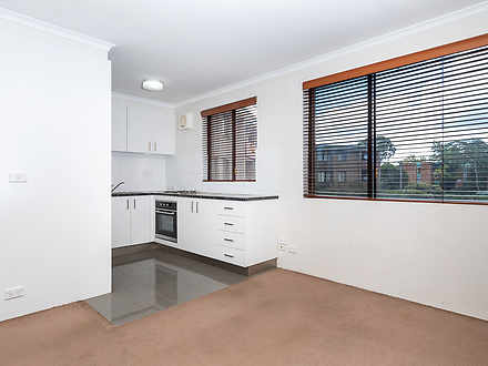 Apartment - 29/60 Wattle  S...