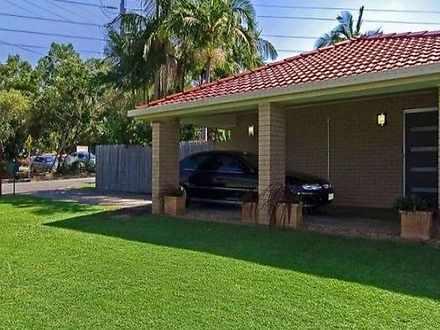 House - 52 Daisy Hill Road,...