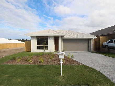 House - 170 Dixon Drive, Pi...