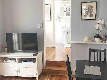 House - Newtown 2042, NSW