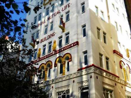 304/110 Hunter Street, Newcastle 2300, NSW Apartment Photo