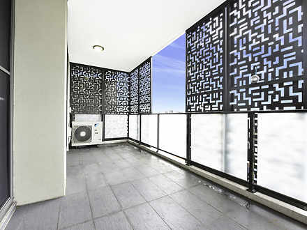 Apartment - 629/4 Nipper St...