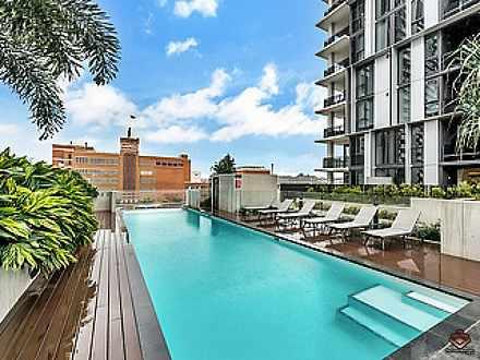 Apartment - ID:3904659/22 R...