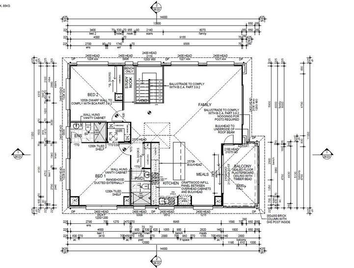 Cb453fa7431ddf005c8fc7bb uploads 2f1584842822139 3kriv8ae1rn e9c2a60c5ff28f970aaf23851ab33da0 2ffirst floor 1586051294 primary
