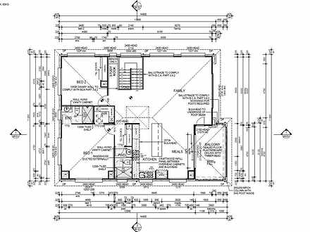 Cb453fa7431ddf005c8fc7bb uploads 2f1584842822139 3kriv8ae1rn e9c2a60c5ff28f970aaf23851ab33da0 2ffirst floor 1586051294 thumbnail