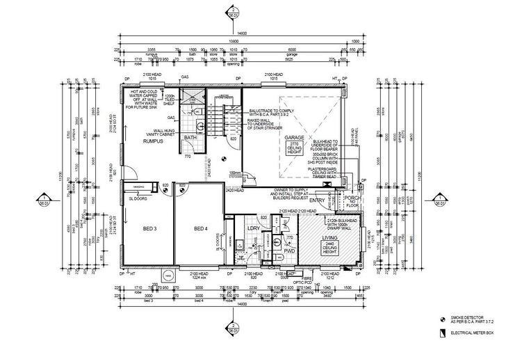 Cd72bb0abf0dd74420c7f43e uploads 2f1584842803414 i9ev8roe8pg e9c2a60c5ff28f970aaf23851ab33da0 2fground floor 1586051298 primary