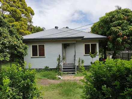 House - Acacia Ridge 4110, QLD
