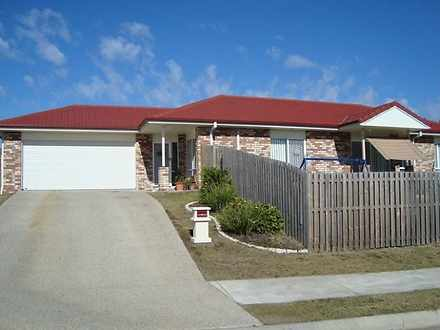 House - 1 Raleigh Place, Re...