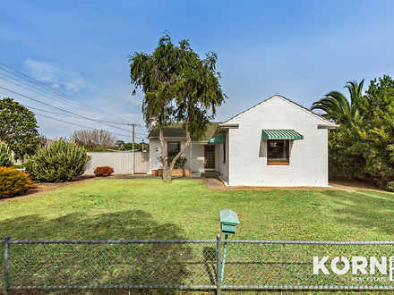 House - 8 Kildonan Road, Wa...