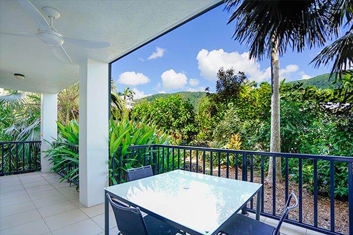 102/26 Veivers Street, Palm Cove 4879, QLD Apartment Photo