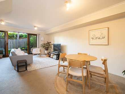 6/48-52 Wycombe Road, Neutral Bay 2089, NSW Townhouse Photo