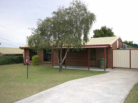 House - 13 Curzon Street, B...
