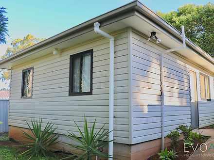 3A Molong  Street, Quakers Hill 2763, NSW Flat Photo