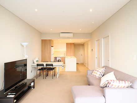 Apartment - 2708/18 Footbri...