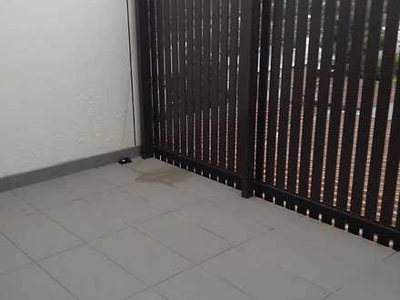 728565f6828fc0ff880eca4d 4687323  1585804885 31550 p187 general outside balconyporch 1586089299 thumbnail