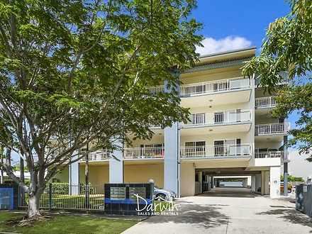 Apartment - 3/19 Undoolya S...