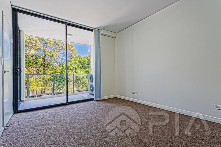 312/4 Galara Street, Rosebery 2018, NSW Apartment Photo