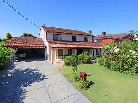 House - 25 Scarp Terrace, W...