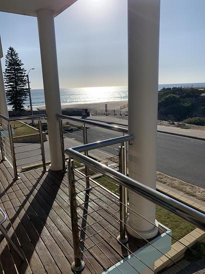 5/1 Esplanade, Christies Beach 5165, SA Townhouse Photo