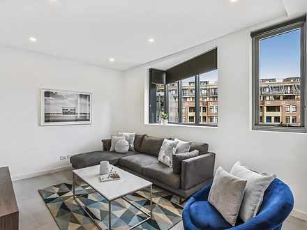 Apartment - 5/135 Murray St...