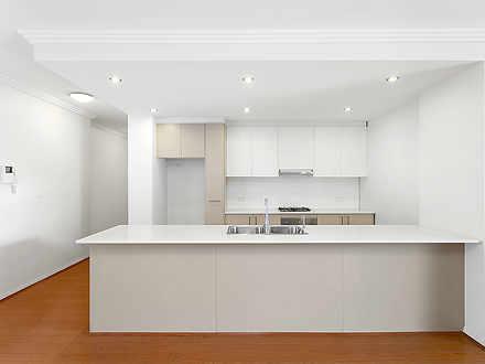 Apartment - 118/20 Victoria...