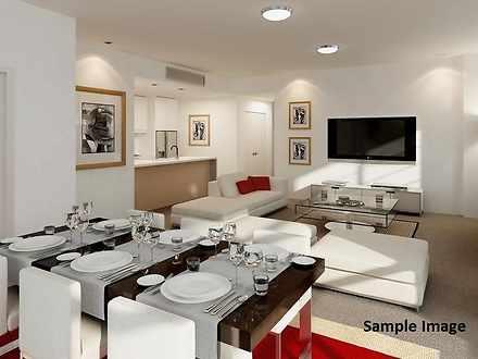 Apartment - 405/55 Norton S...