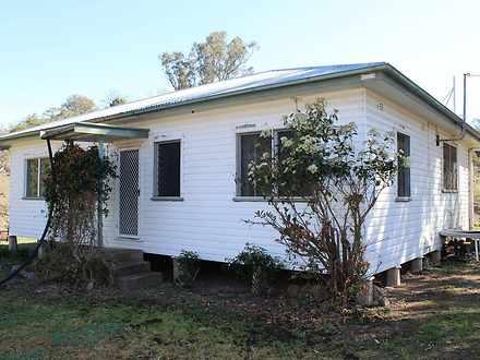 House - 50 Stoney Creek Roa...
