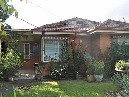 36 Lowan Street, Brunswick East 3057, VIC House Photo