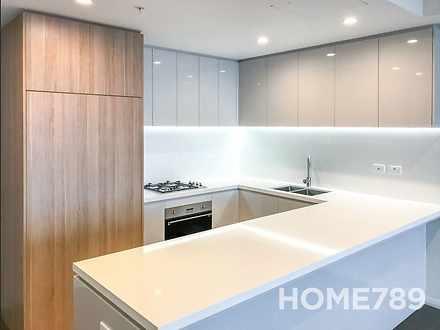 Apartment - 807/1D Greenban...