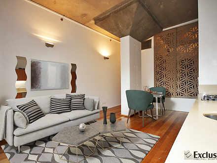 Apartment - 08/380 Harris S...
