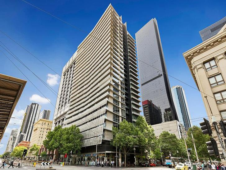2101/620 Collins Street, Melbourne 3000, VIC Apartment Photo