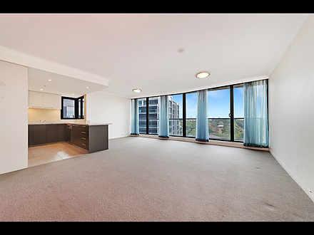 Apartment - 805/3 Herbet St...