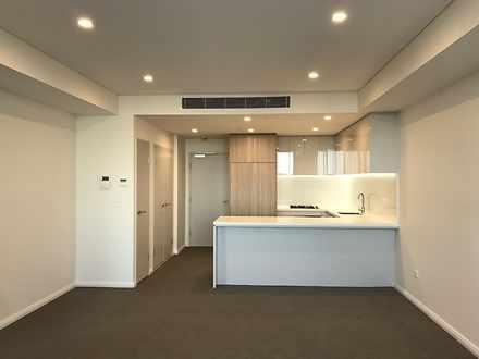 Apartment - 706/1D Greenban...