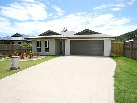 House - 55 Parker Road, Can...