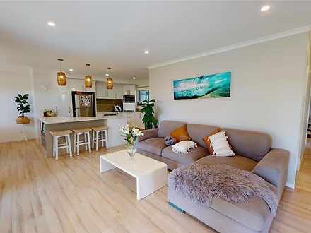 House - 162 Townson Avenue,...
