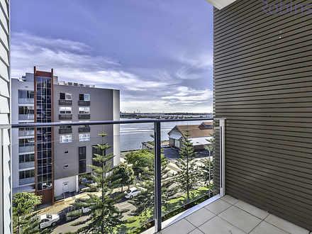 Apartment - LEVEL 5/505/2 H...