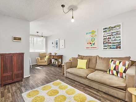 Apartment - 2/31 Martin Str...