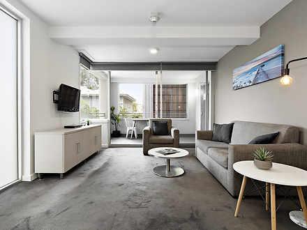 Apartment - 6-8 Carlisle St...
