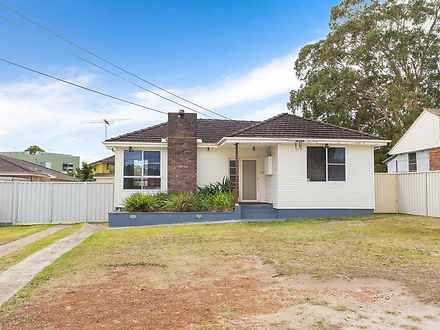 139 President Avenue, Miranda 2228, NSW House Photo