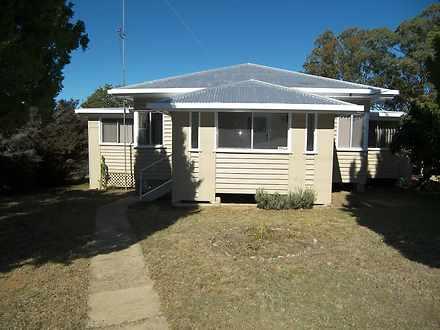 House - 2 Glen Road, Warwic...