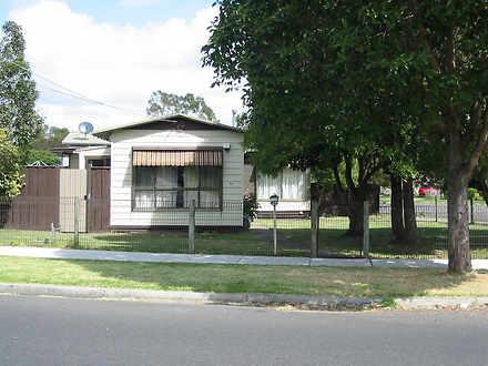 House - 87 The Boulevard, N...