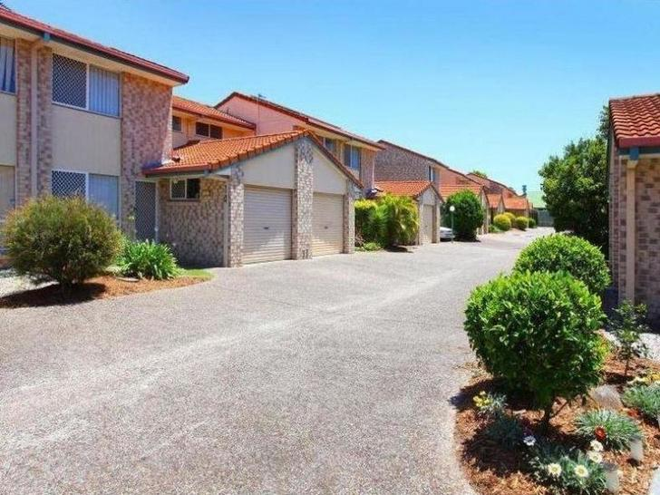 42 Murev Way, Carrara 4211, QLD Townhouse Photo