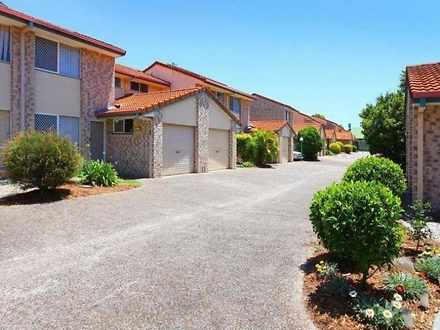 Townhouse - 42 Murev Way, C...